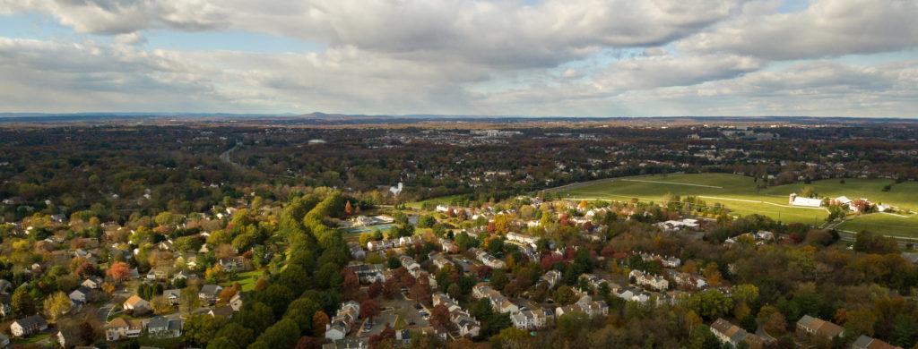 gaithersburg, montgomery county, md